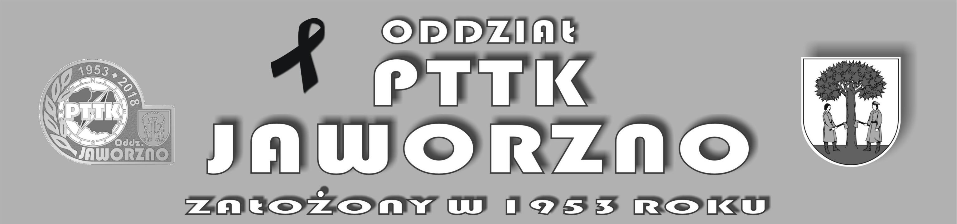 PTTK Jaworzno